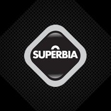 SUPERBIA